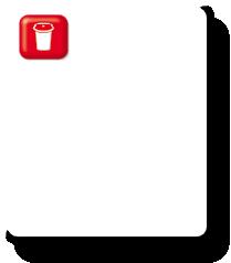 Getränkebehälter